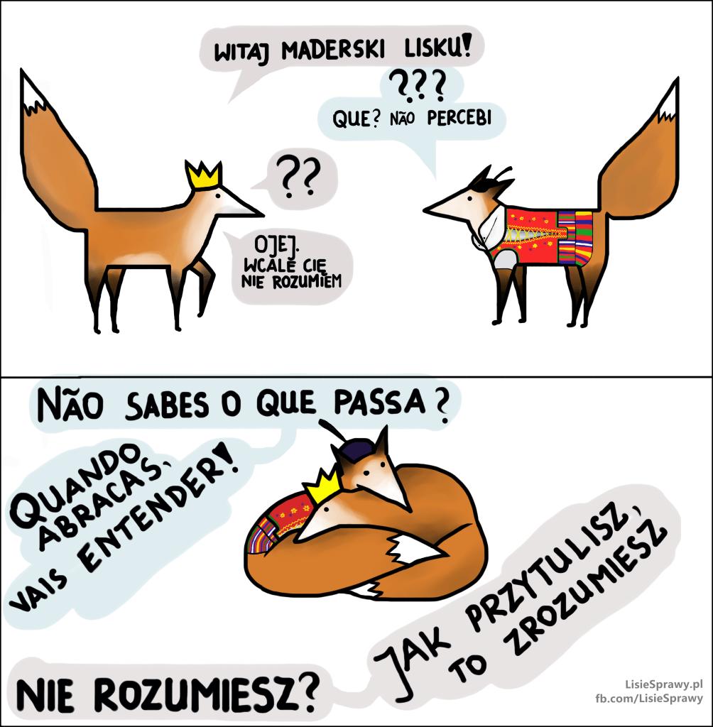 polityczne_rozmowy