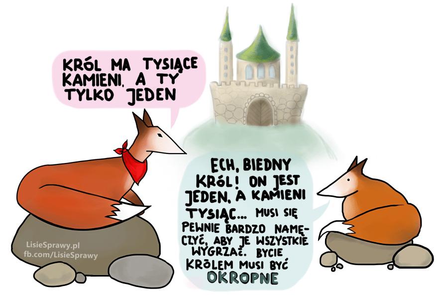 Żywot_króla