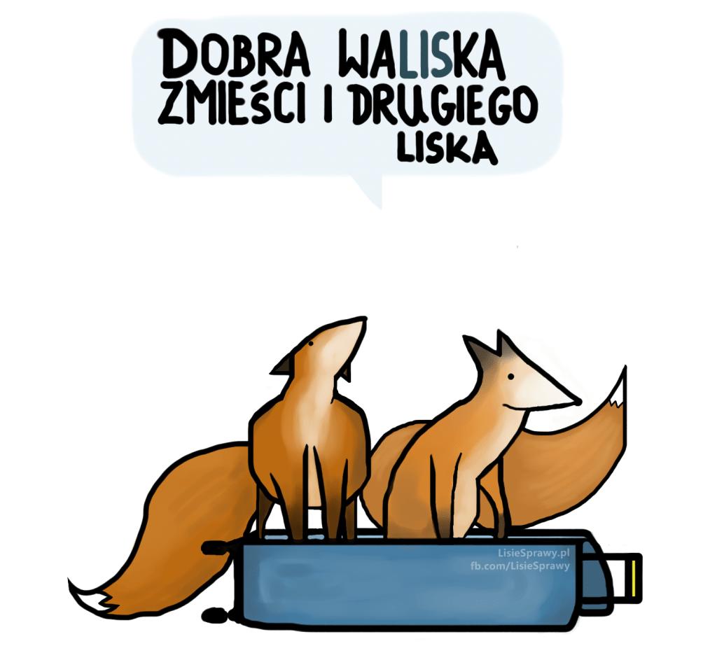 waliska