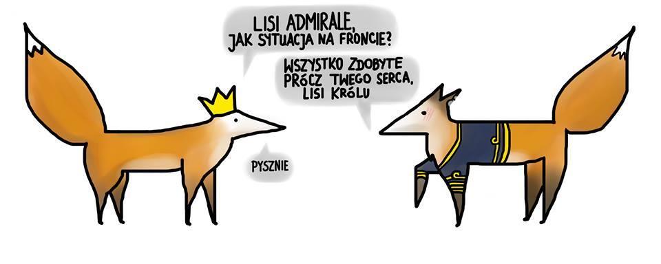 proczserca_old